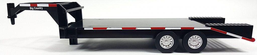 flat bed trailer repair service in port orchard gardner enterprises inc